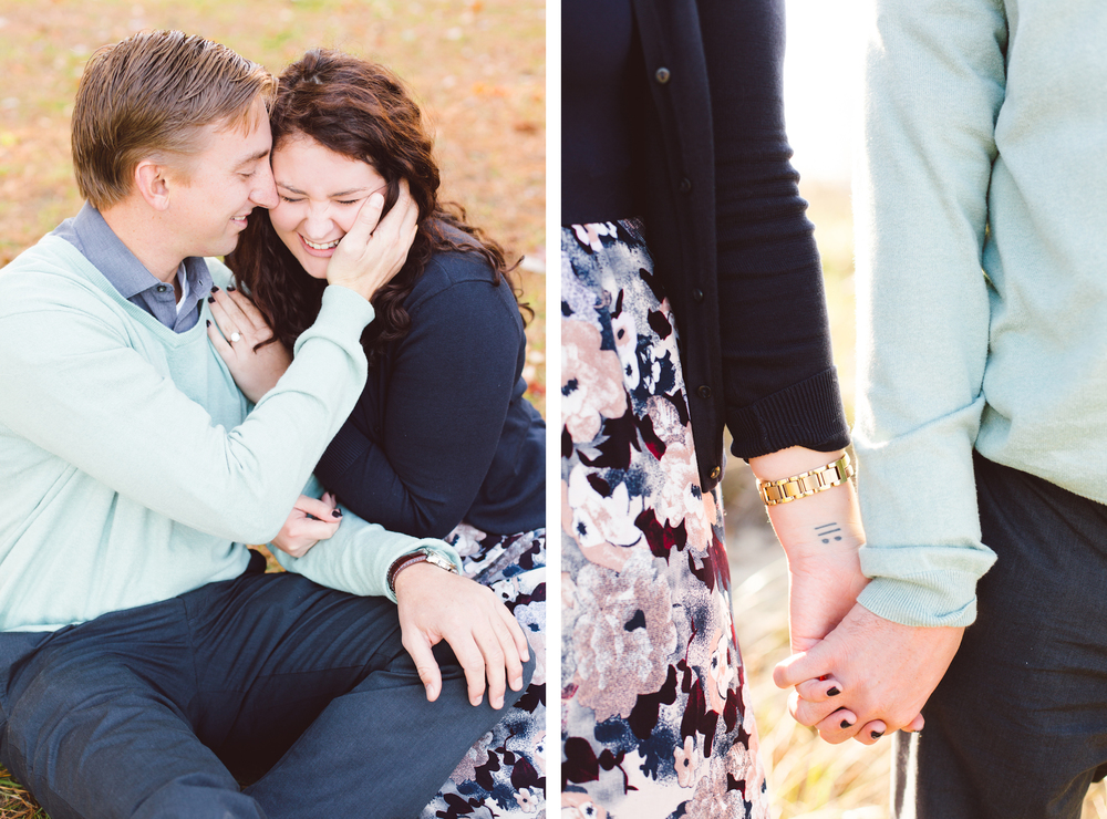 kent-island-terrapin-beach-park-boho-picnic-engagement-session-brooke-michelle-photography-57-photo.jpg