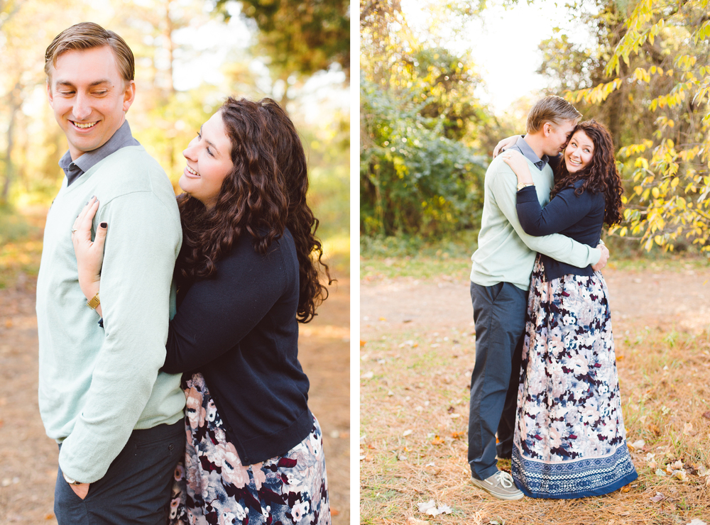 kent-island-terrapin-beach-park-boho-picnic-engagement-session-brooke-michelle-photography-1 copy.jpg
