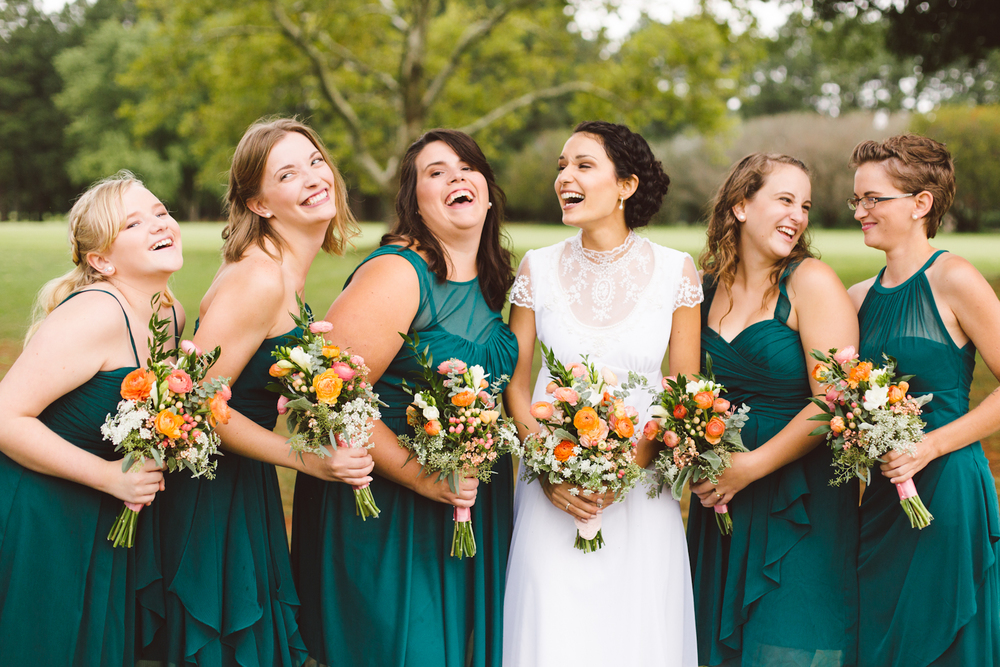 salisbury-maryland-green-hills-country-club-vintage-chic-themed-wedding-inspo-brooke-michelle-photography-40-photo.jpg
