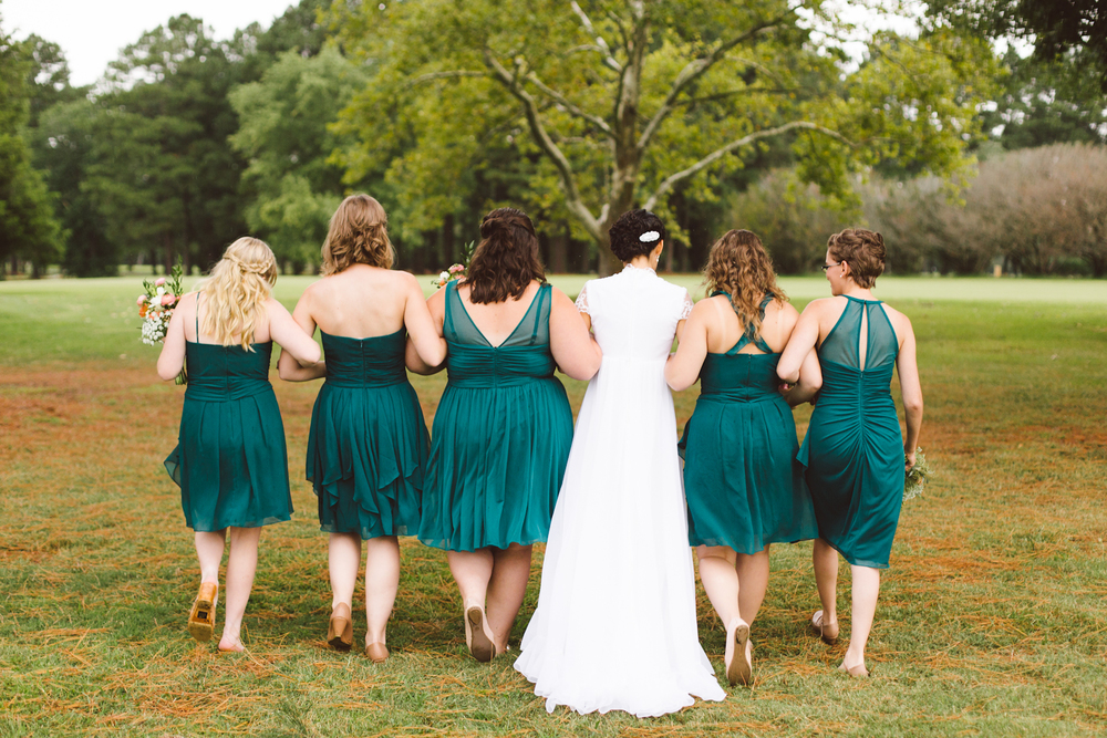 salisbury-maryland-green-hills-country-club-vintage-chic-themed-wedding-inspo-brooke-michelle-photography-47.jpg