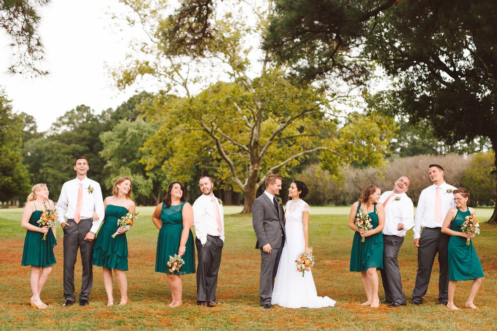 salisbury-maryland-green-hills-country-club-vintage-chic-themed-wedding-inspo-brooke-michelle-photography-3.jpg