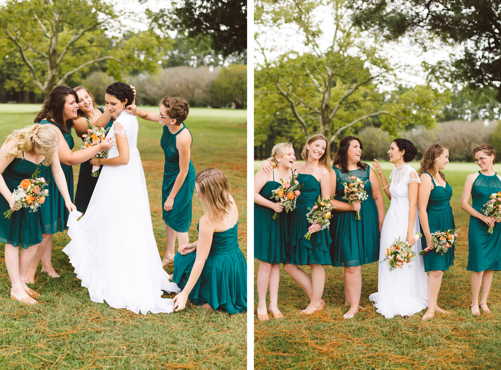 salisbury-maryland-green-hills-country-club-vintage-chic-themed-wedding-inspo-brooke-michelle-photography-70-photo copy.jpg