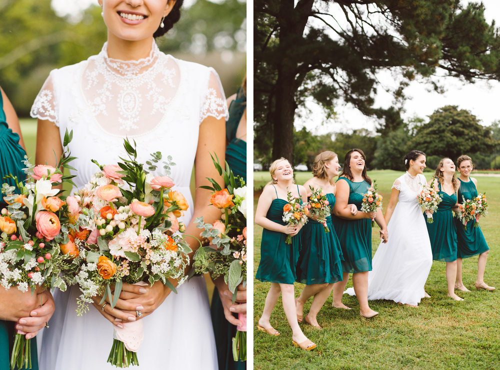 salisbury-maryland-green-hills-country-club-vintage-chic-themed-wedding-inspo-brooke-michelle-photography-67-photo copy.jpg