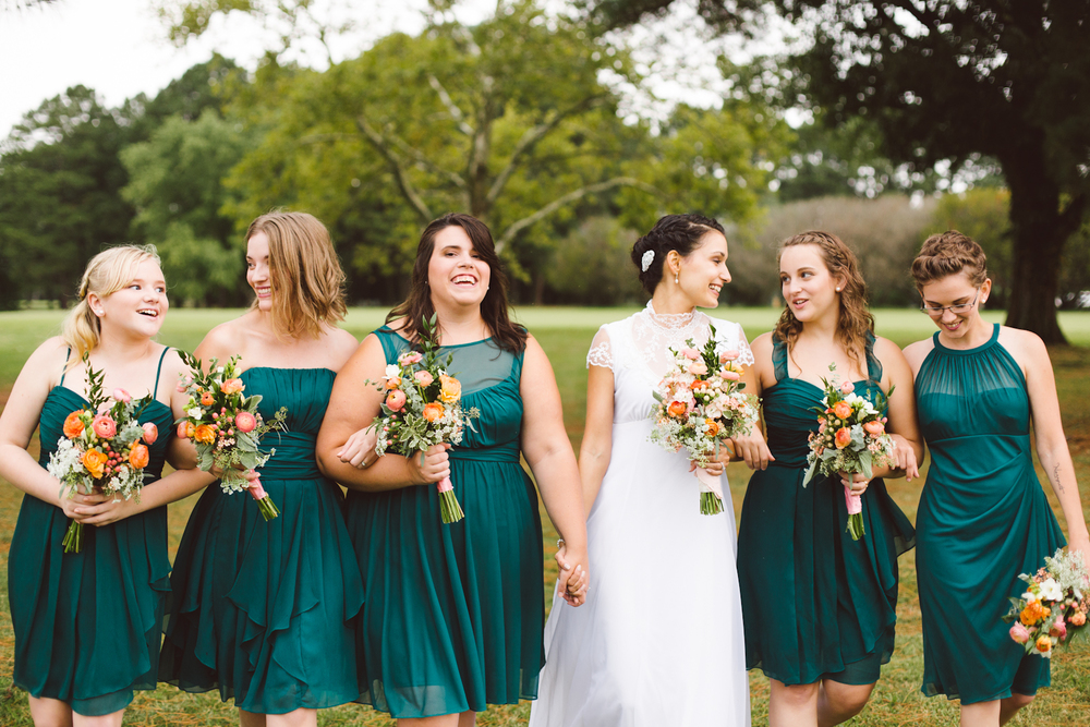 salisbury-maryland-green-hills-country-club-vintage-chic-themed-wedding-inspo-brooke-michelle-photography-65-photo.jpg