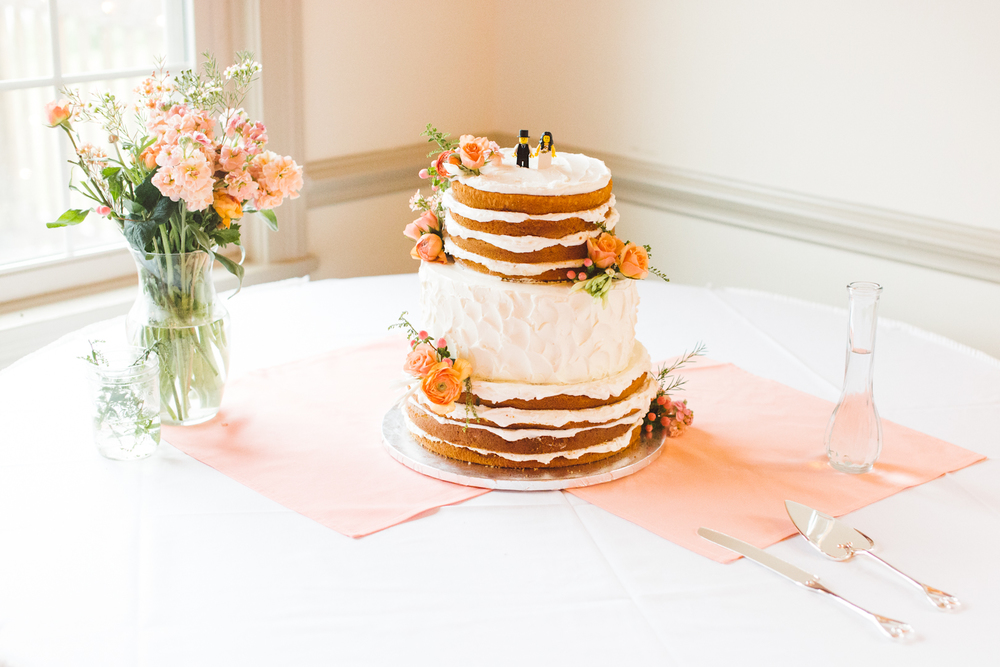 salisbury-maryland-green-hills-country-club-vintage-chic-themed-wedding-inspo-brooke-michelle-photography-464-photo.jpg