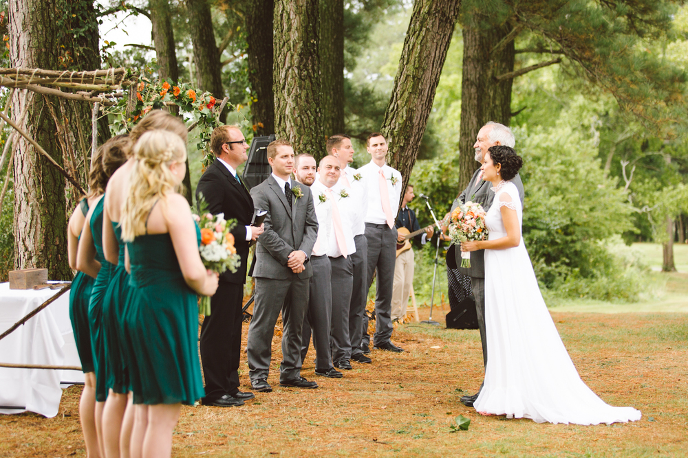 salisbury-maryland-green-hills-country-club-vintage-chic-themed-wedding-inspo-brooke-michelle-photography-145-photo.jpg
