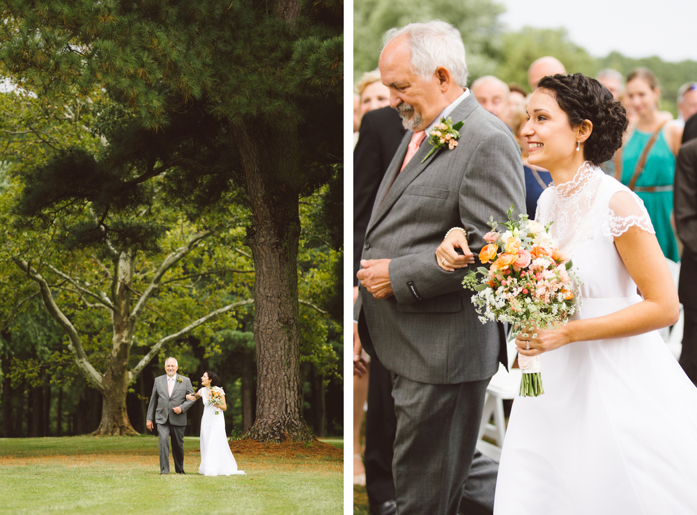 salisbury-maryland-green-hills-country-club-vintage-chic-themed-wedding-inspo-brooke-michelle-photography-135-photo.jpg