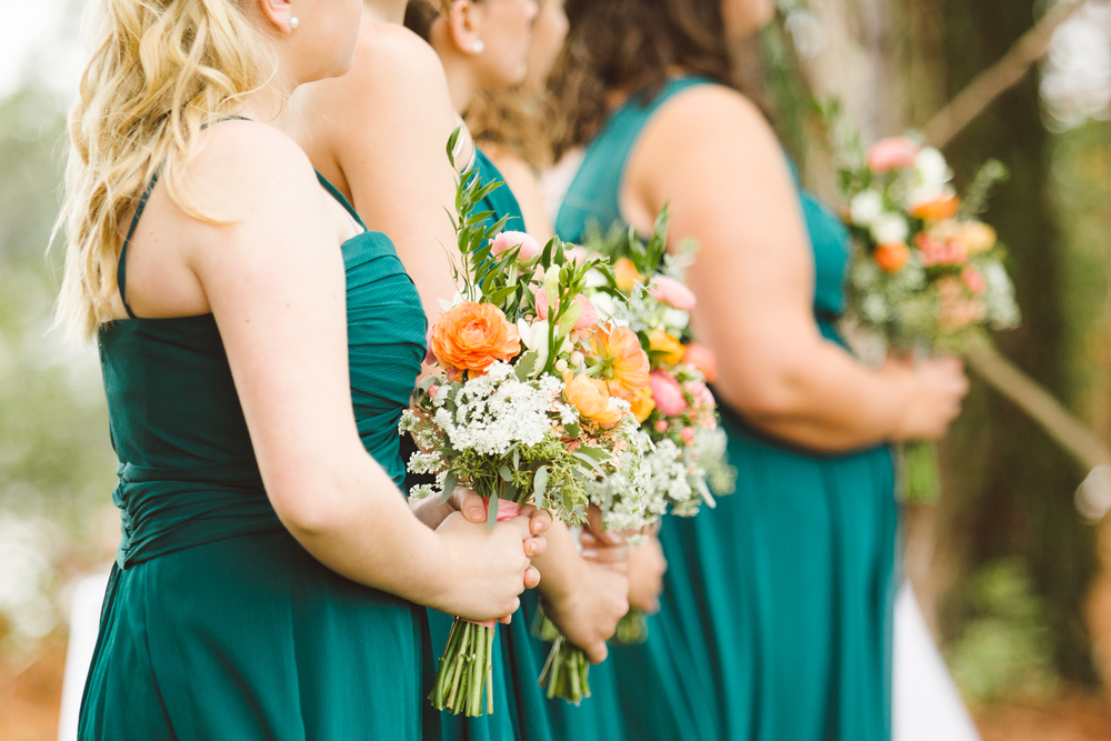 salisbury-maryland-green-hills-country-club-vintage-chic-themed-wedding-inspo-brooke-michelle-photography-150-photo.jpg
