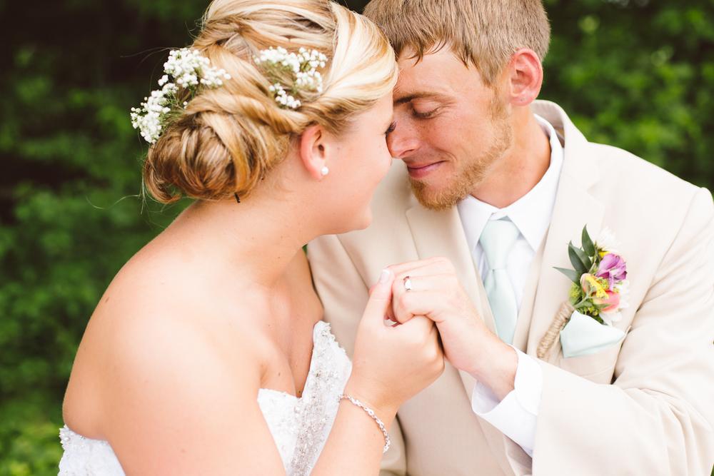 summer-wedding-brooke-michelle-bride-eastern-shore-maryland-465-photo.jpg