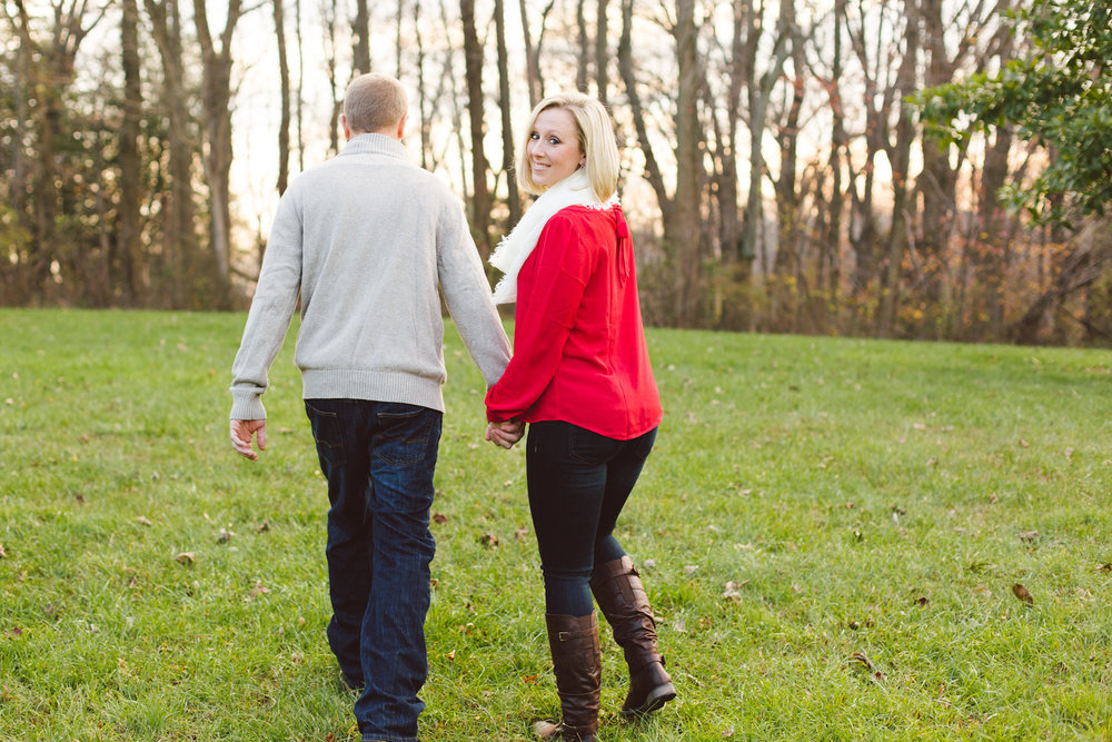 quiet-waters-park-annapolis-maryland-winter-engagement-session-brooke-michelle-photography-6.jpg