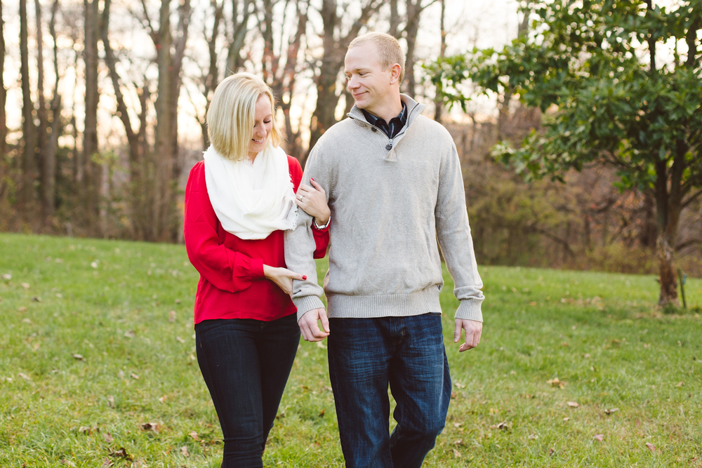 quiet-waters-park-annapolis-maryland-winter-engagement-session-brooke-michelle-photography-8-photo.jpg