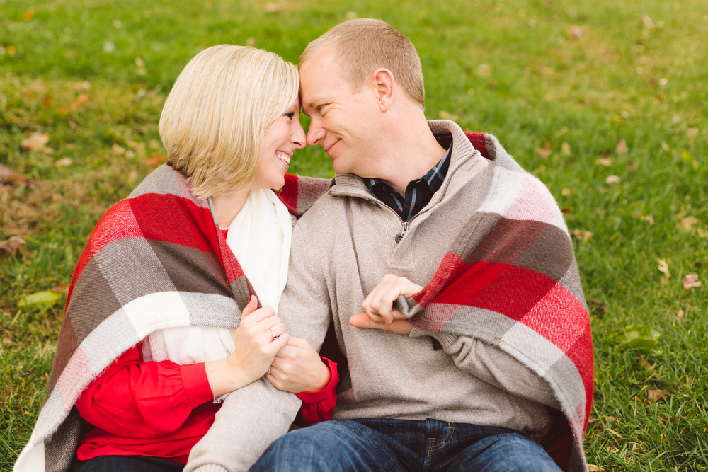 quiet-waters-park-annapolis-maryland-winter-engagement-session-brooke-michelle-photography-47-photo.jpg