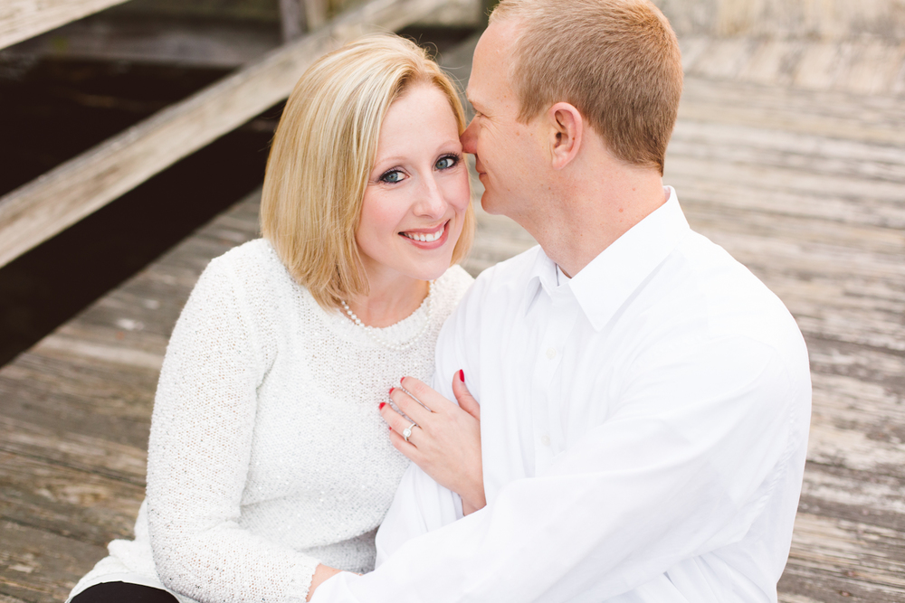 quiet-waters-park-annapolis-maryland-winter-engagement-session-brooke-michelle-photography-63-photo.jpg