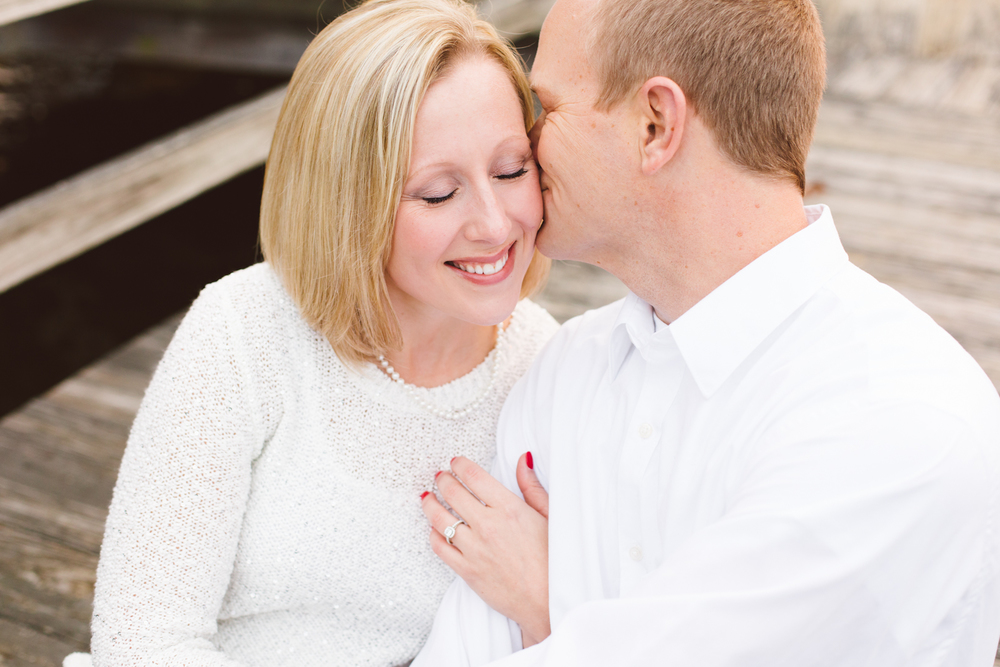 quiet-waters-park-annapolis-maryland-winter-engagement-session-brooke-michelle-photography-64-photo.jpg