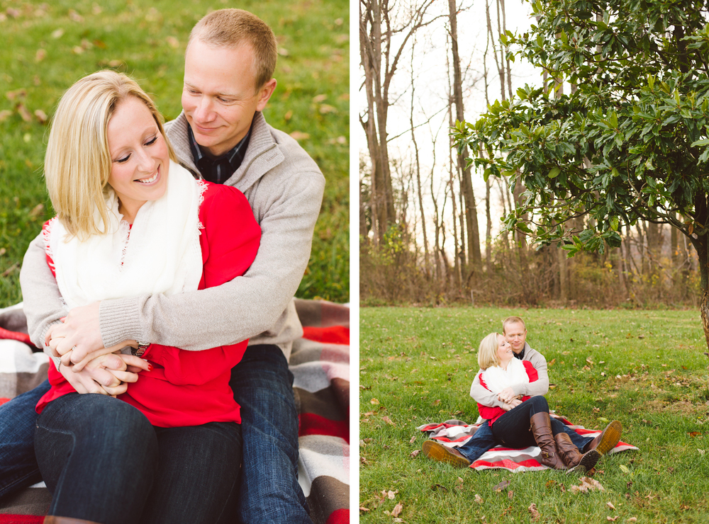 quiet-waters-park-annapolis-maryland-winter-engagement-session-brooke-michelle-photography-38-photo.jpg