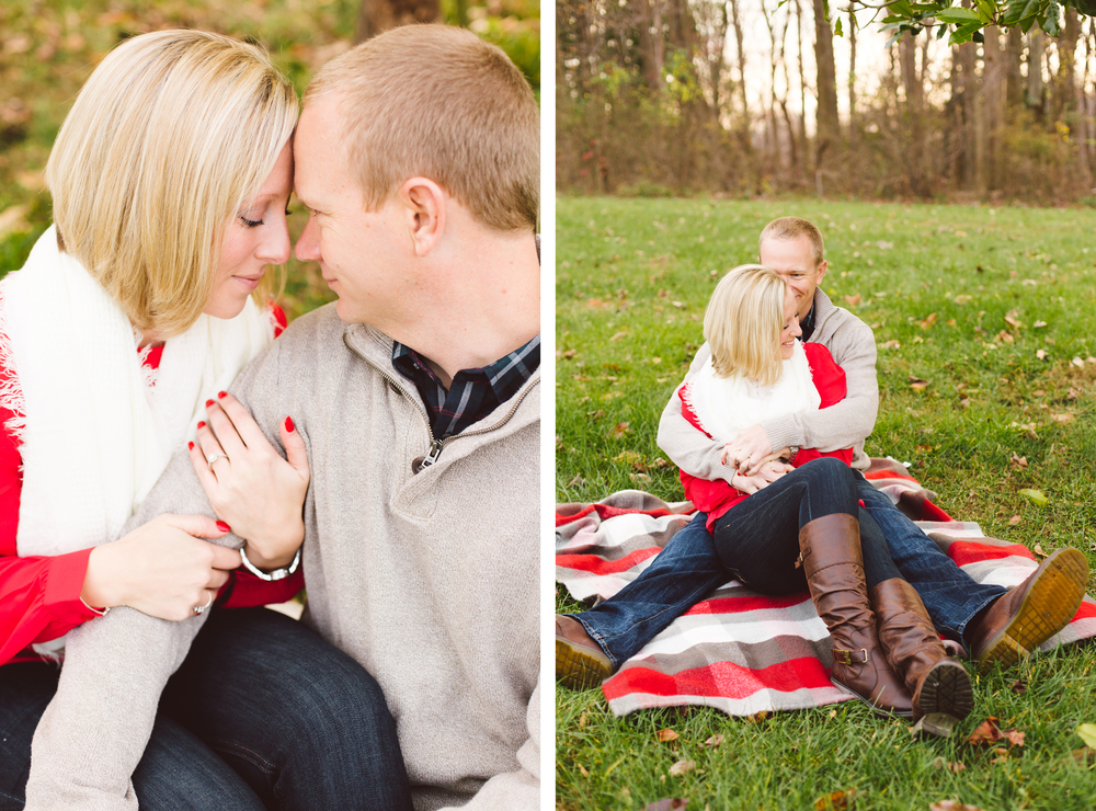 quiet-waters-park-annapolis-maryland-winter-engagement-session-brooke-michelle-photography-36-photo.jpg