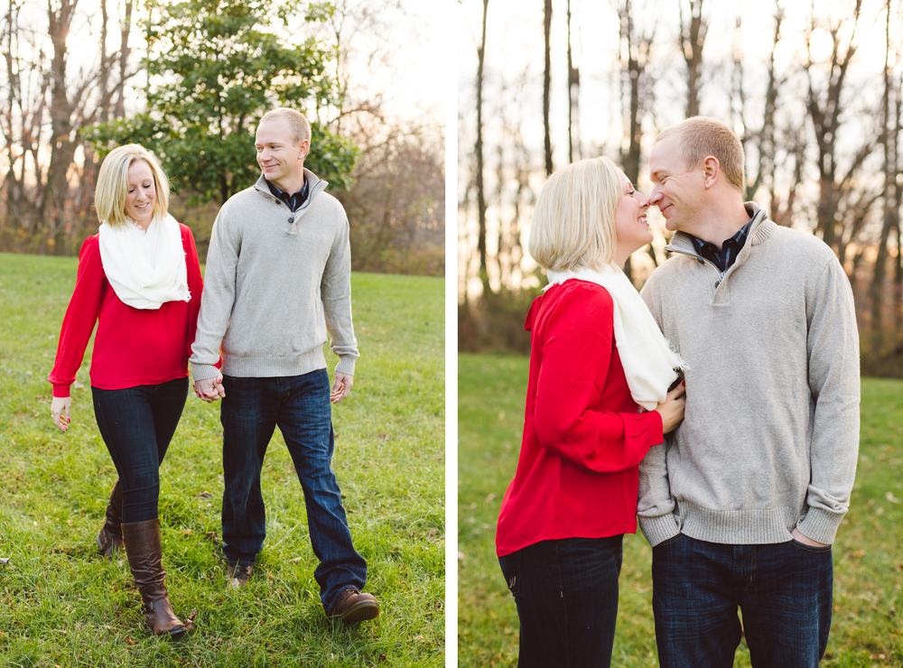 quiet-waters-park-annapolis-maryland-winter-engagement-session-brooke-michelle-photography-2-photo.jpg