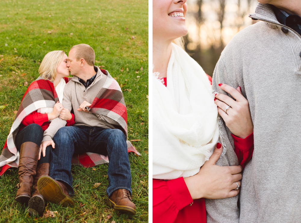 quiet-waters-park-annapolis-maryland-winter-engagement-session-brooke-michelle-photography-22-photo.jpg