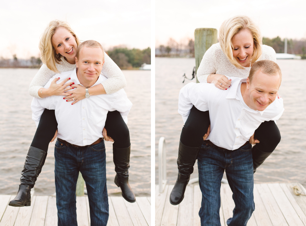 quiet-waters-park-annapolis-maryland-winter-engagement-session-brooke-michelle-photography-68-photo.jpg