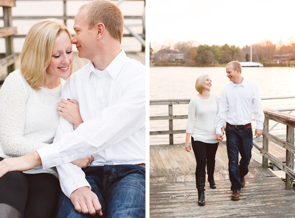 quiet-waters-park-annapolis-maryland-winter-engagement-session-brooke-michelle-photography-62-photo.jpg