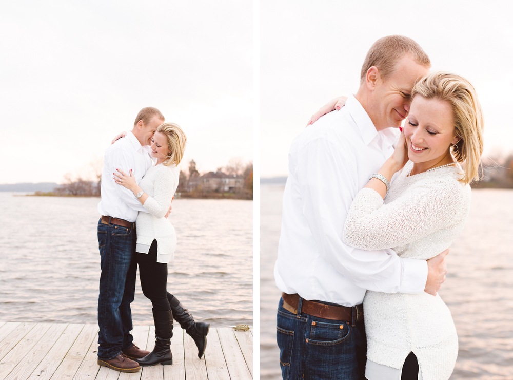 quiet-waters-park-annapolis-maryland-winter-engagement-session-brooke-michelle-photography-71-photo.jpg