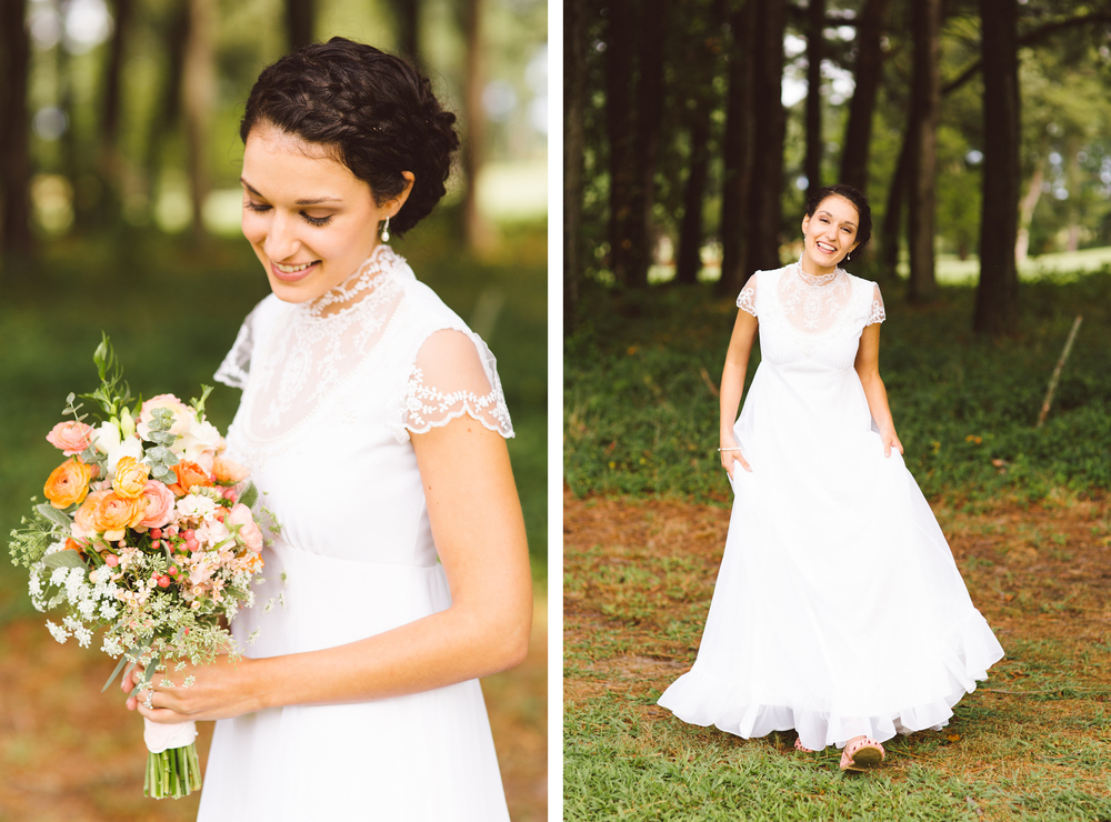 salisbury-maryland-green-hills-country-club-vintage-chic-themed-wedding-inspo-brooke-michelle-photography-400-photo.jpg