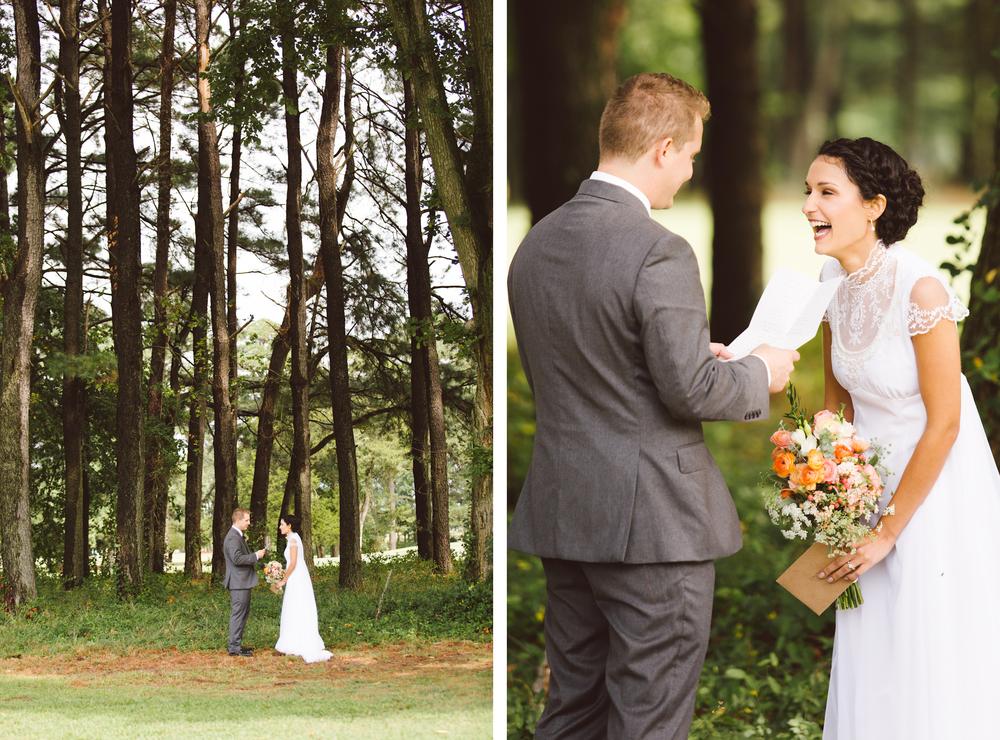first-look-boho-vintage-wedding-inspo-salisbury-maryland-brooke-michelle-photography-7-photo.jpg