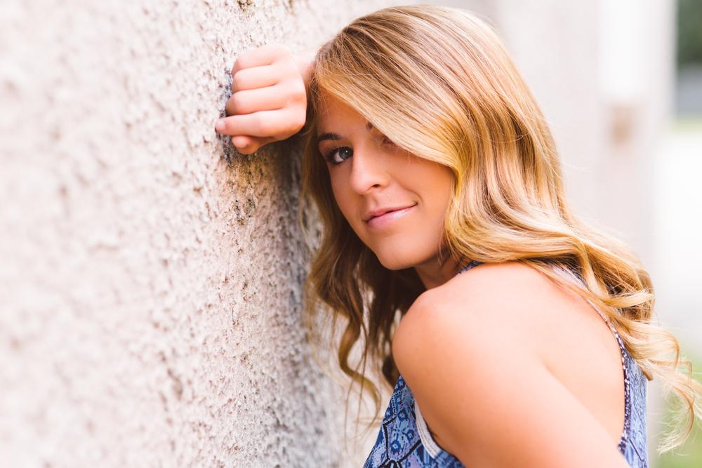 best-of-2015-senior-portrait-baltimore-maryland-session-brooke-michelle-photography-3-photo.jpg