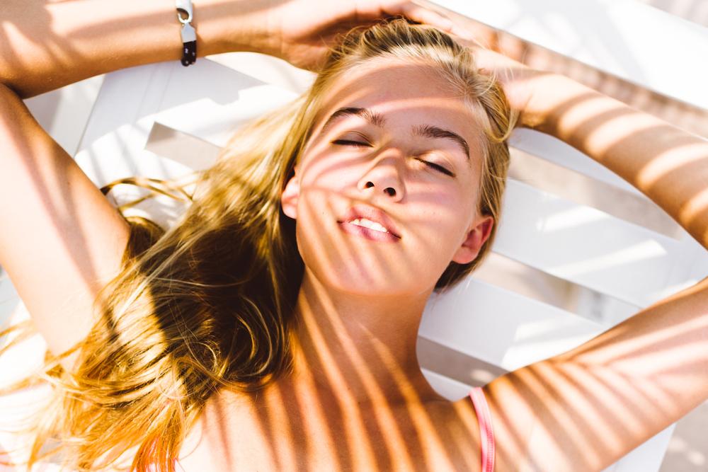 best-of-2015-senior-portrait-baltimore-maryland-session-brooke-michelle-photography-13-photo.jpg