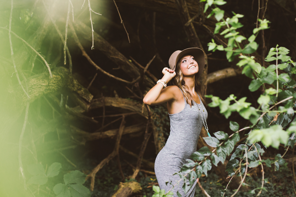 best-of-2015-senior-portrait-baltimore-maryland-session-brooke-michelle-photography-30-photo.jpg