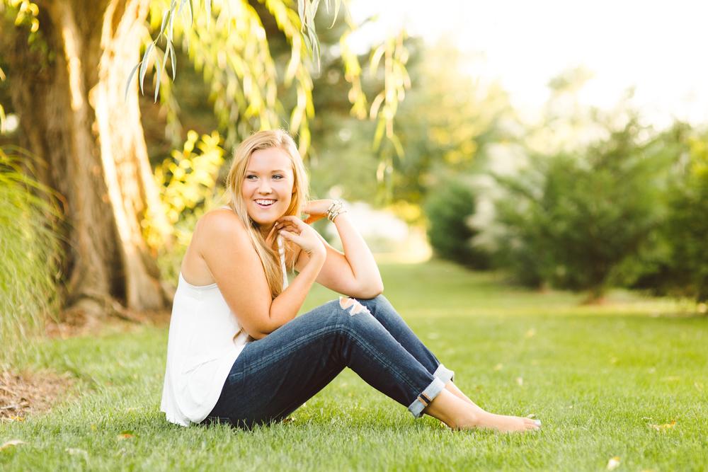 best-of-2015-senior-portrait-baltimore-maryland-session-brooke-michelle-photography-32-photo.jpg
