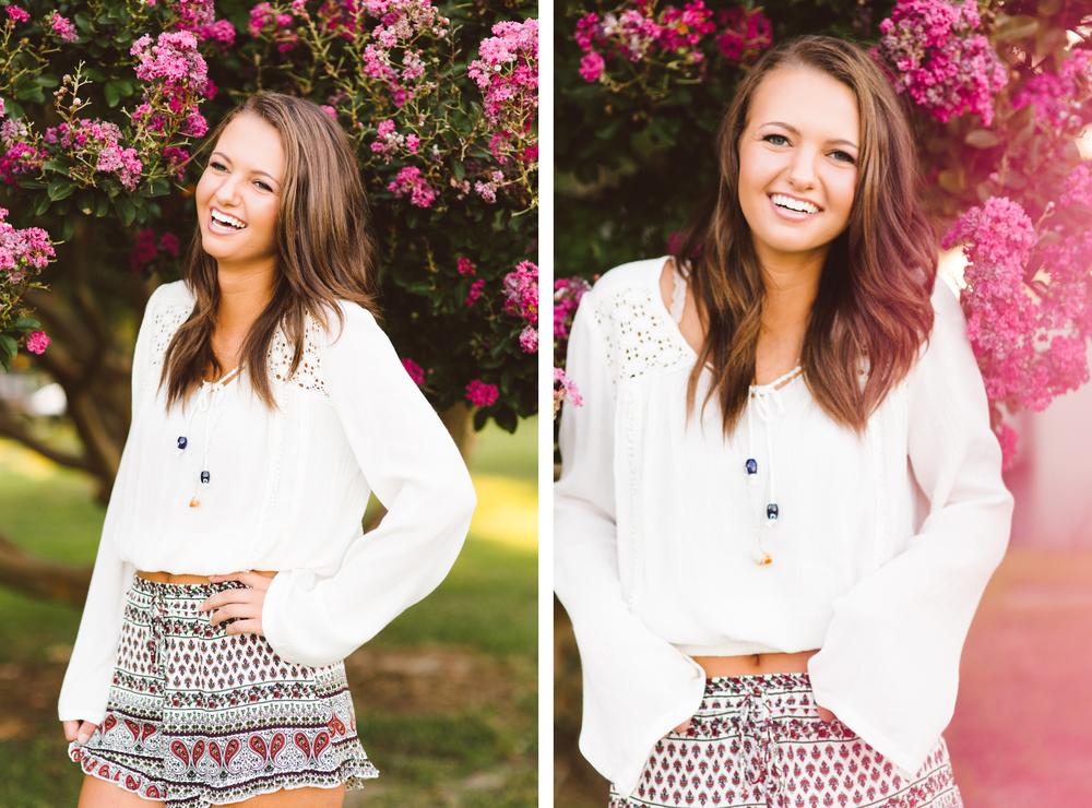 best-of-2015-senior-portrait-baltimore-maryland-session-brooke-michelle-photography-10-photo.jpg