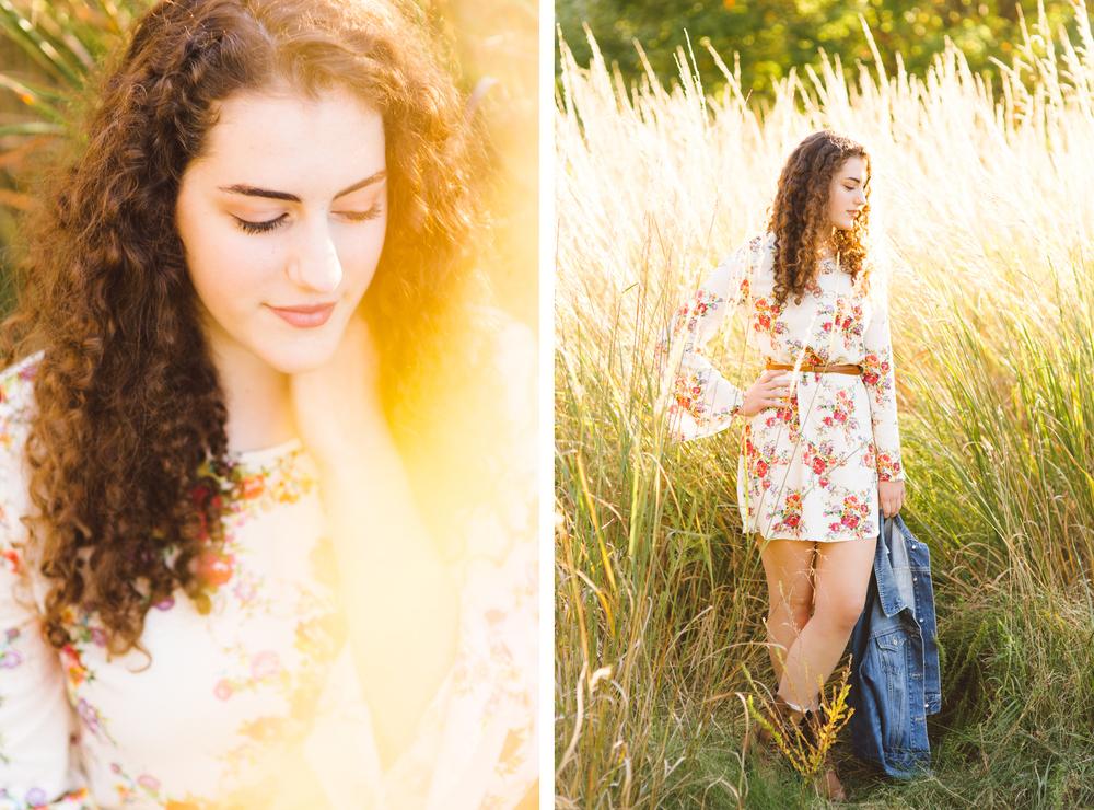 best-of-2015-senior-portrait-baltimore-maryland-session-brooke-michelle-photography-47-photo.jpg