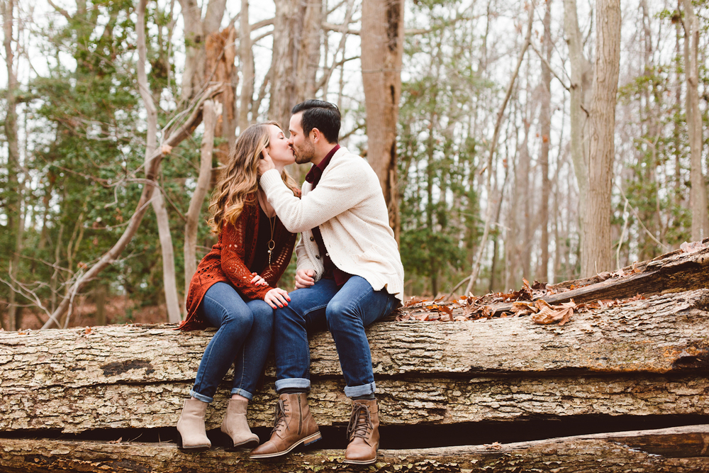 quiet-waters-park-annapolis-maryland-anniversary-session-portraits-couple-inspo-boho-hipster-brooke-michelle-photography-9-photo.jpg