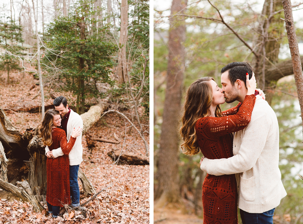 quiet-waters-park-annapolis-maryland-anniversary-session-portraits-couple-inspo-boho-hipster-brooke-michelle-photography-13-photo.jpg