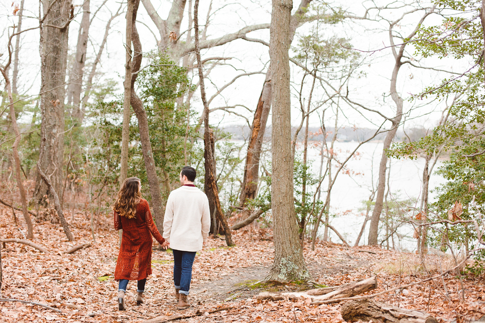 quiet-waters-park-annapolis-maryland-anniversary-session-portraits-couple-inspo-boho-hipster-brooke-michelle-photography-16-photo.jpg