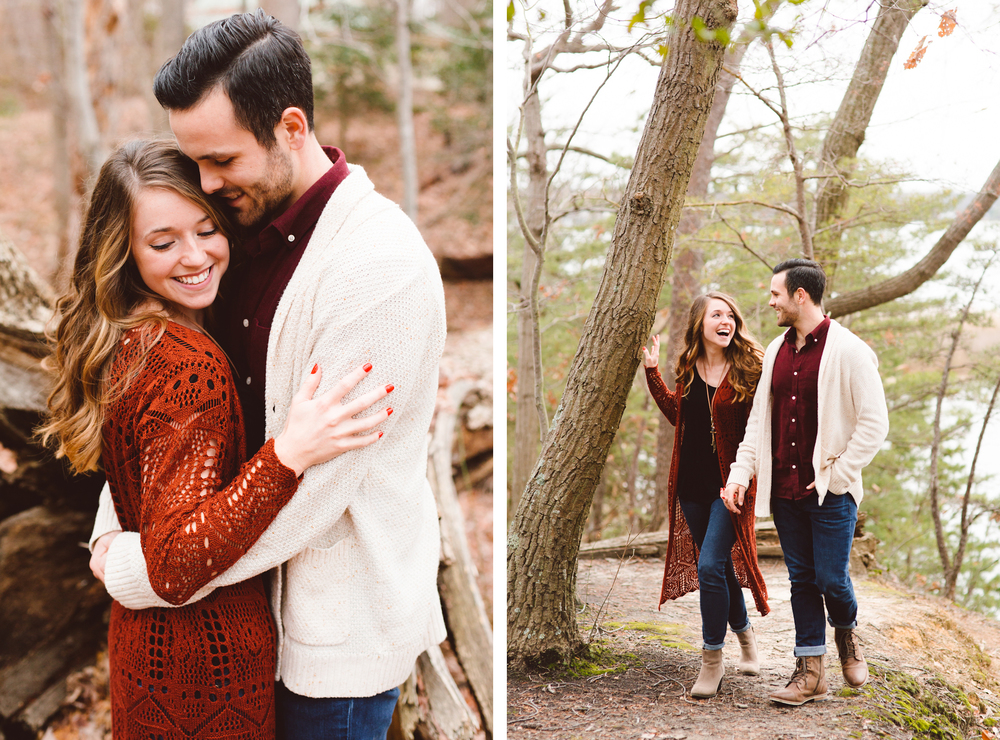 quiet-waters-park-annapolis-maryland-anniversary-session-portraits-couple-inspo-boho-hipster-brooke-michelle-photography-31-photo.jpg