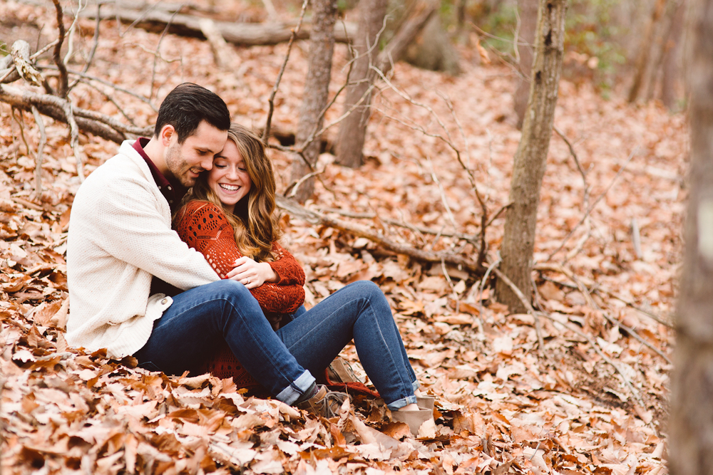 quiet-waters-park-annapolis-maryland-anniversary-session-portraits-couple-inspo-boho-hipster-brooke-michelle-photography-45-photo.jpg