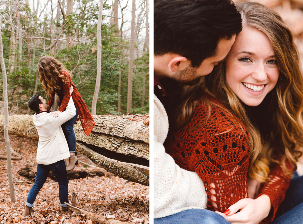 quiet-waters-park-annapolis-maryland-anniversary-session-portraits-couple-inspo-boho-hipster-brooke-michelle-photography-48-photo.jpg