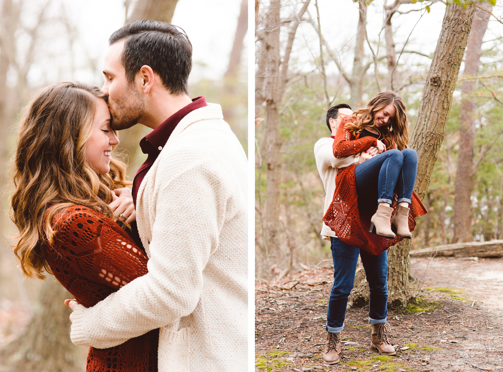 quiet-waters-park-annapolis-maryland-anniversary-session-portraits-couple-inspo-boho-hipster-brooke-michelle-photography-54-photo.jpg
