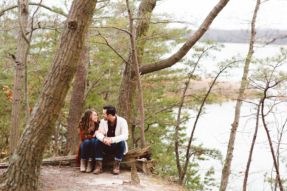 quiet-waters-park-annapolis-maryland-anniversary-session-portraits-couple-inspo-boho-hipster-brooke-michelle-photography-57-photo.jpg
