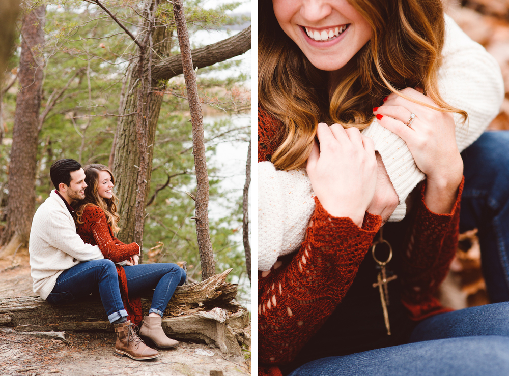 quiet-waters-park-annapolis-maryland-anniversary-session-portraits-couple-inspo-boho-hipster-brooke-michelle-photography-59 copy.jpg