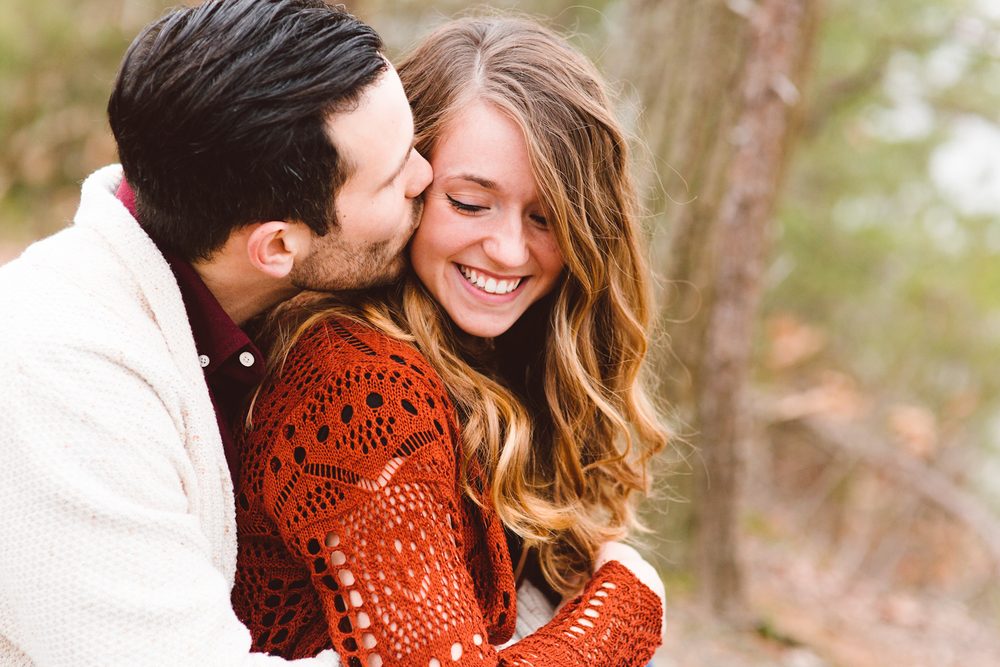 quiet-waters-park-annapolis-maryland-anniversary-session-portraits-couple-inspo-boho-hipster-brooke-michelle-photography-61-photo.jpg