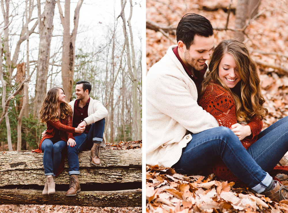 quiet-waters-park-annapolis-maryland-anniversary-session-portraits-couple-inspo-boho-hipster-brooke-michelle-photography-5-photo.jpg