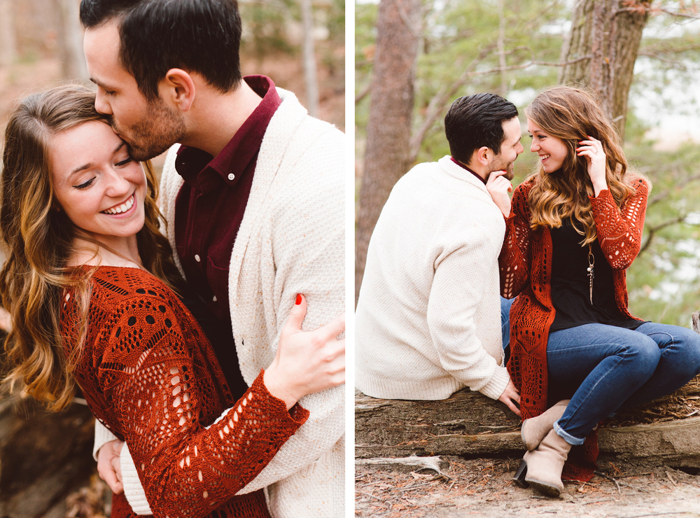 quiet-waters-park-annapolis-maryland-anniversary-session-portraits-couple-inspo-boho-hipster-brooke-michelle-photography-63-photo.jpg