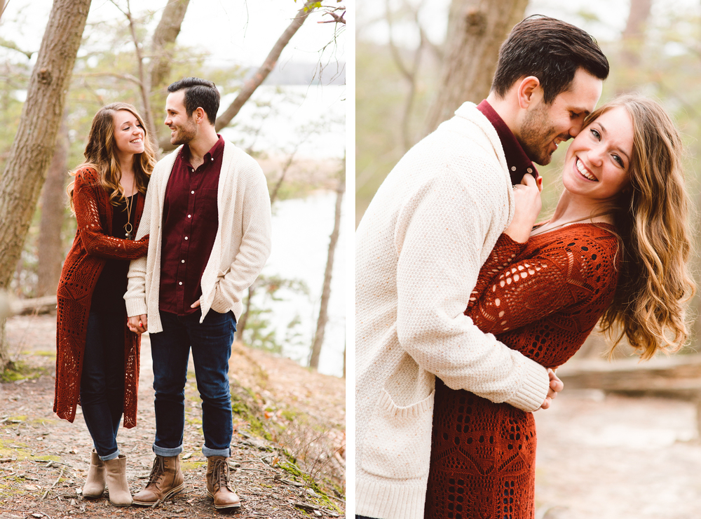 quiet-waters-park-annapolis-maryland-anniversary-session-portraits-couple-inspo-boho-hipster-brooke-michelle-photography-40-photo.jpg