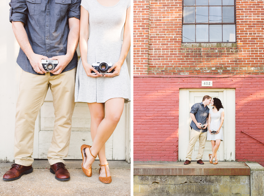 downtown-easton-maryland-md-vintage-camera-lifestyle-engagement-session-brooke-michelle-photography-6-photo.jpg