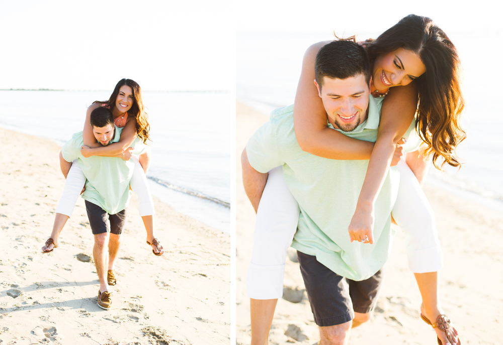 stevensville-maryland-terrapin-beach-engagement-session-brooke-michelle-photography-1-photo.jpg