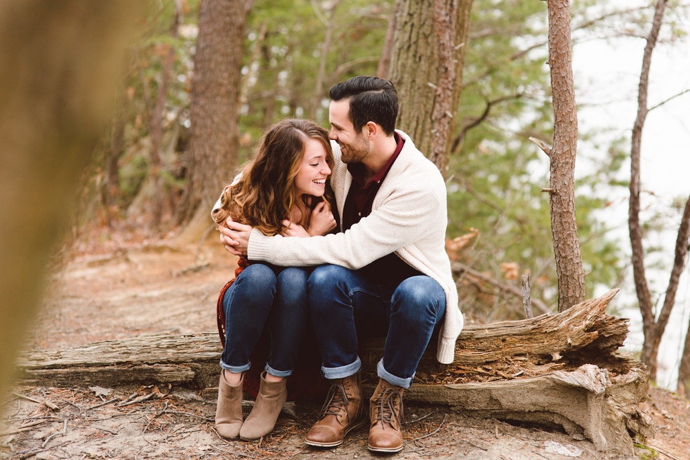 quiet-waters-park-annapolis-maryland-anniversary-session-portraits-couple-inspo-boho-hipster-brooke-michelle-photography-22-photo.jpg