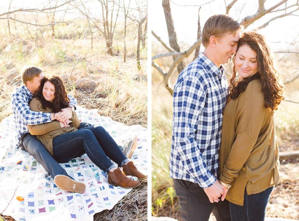 kent-island-terrapin-beach-park-boho-picnic-engagement-session-brooke-michelle-photography-79-photo.jpg